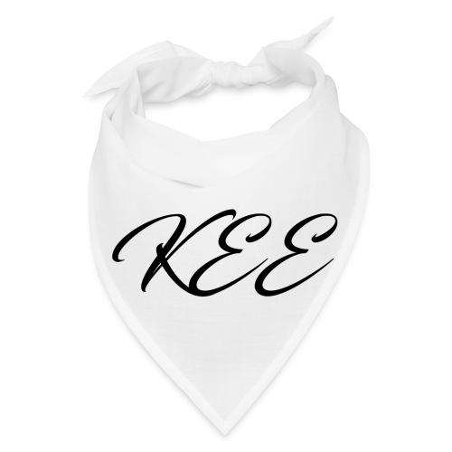 KEE Clothing - Bandana