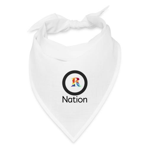 Reaper Nation - Bandana