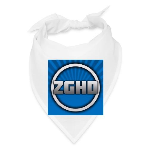 ZedGamesHD - Bandana