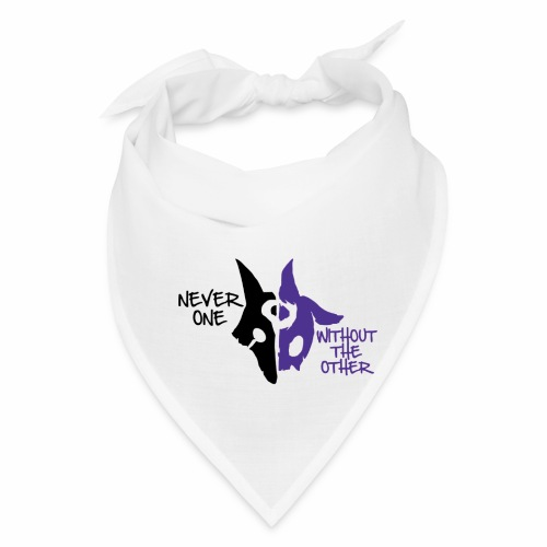 Kindred's design - Bandana