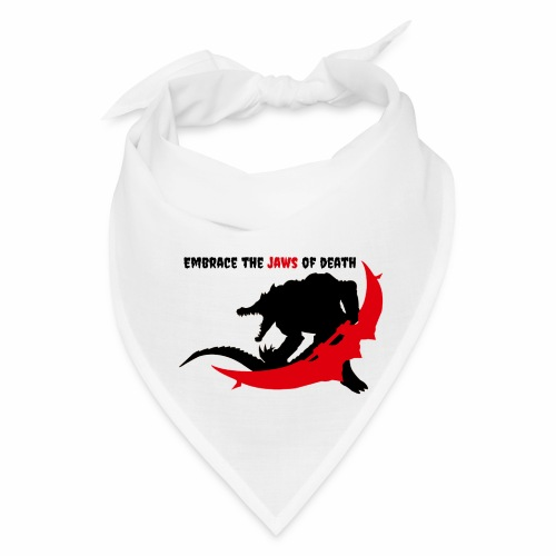 Renekton's Design - Bandana