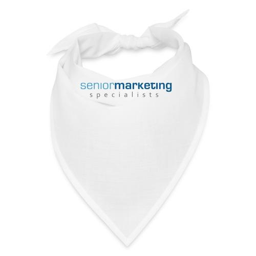 Senior Marketing Specialists - Bandana
