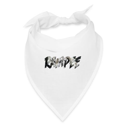Rampee - Bandana