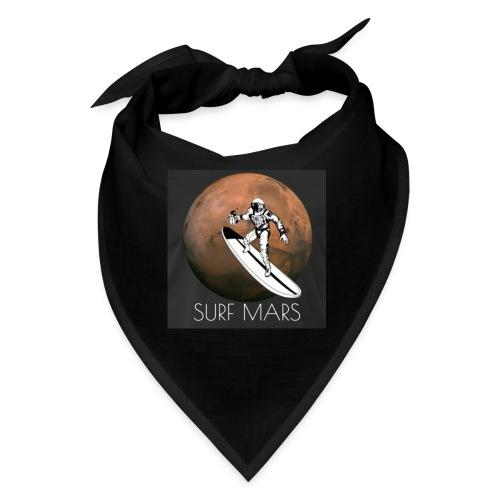 space surfer - Bandana