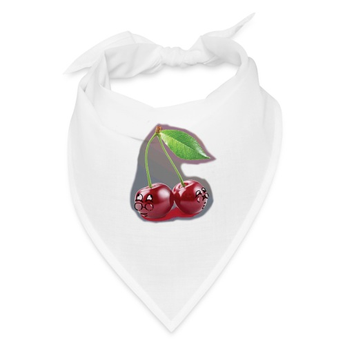 Cherry Bombs - Bandana