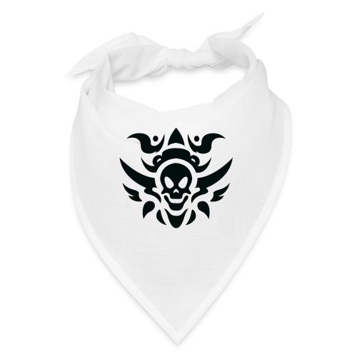 tattoo PNG5487 - Bandana