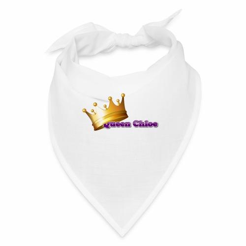 Queen Chloe - Bandana