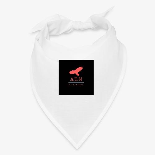 ATN exclusive made designs - Bandana