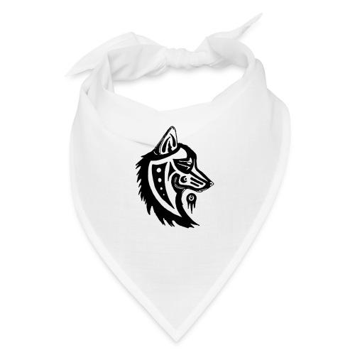 wolfman - Bandana