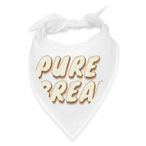 Pure Bread - Bandana