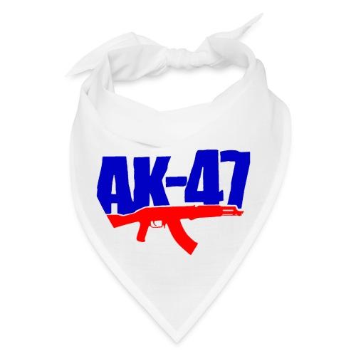 ak47 - Bandana