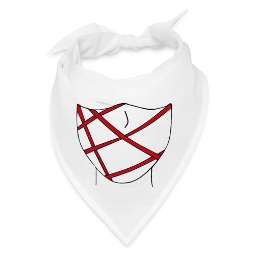Logo - Bandana