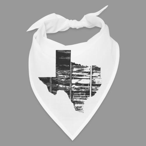Real Texas - Bandana