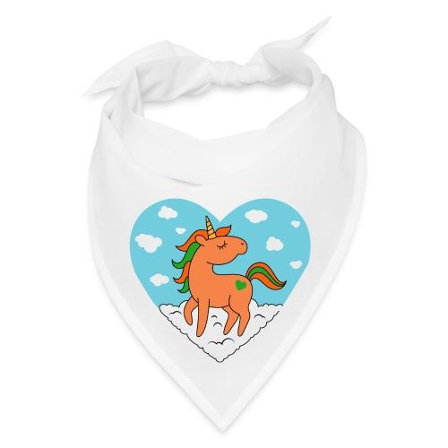 Unicorn Love - Bandana