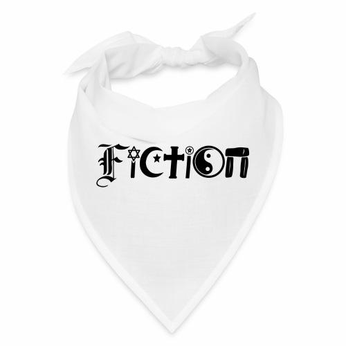 Fiction - Bandana