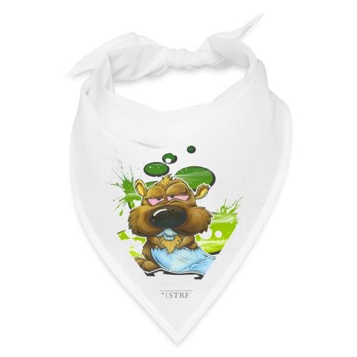 Hamster purchase - Bandana