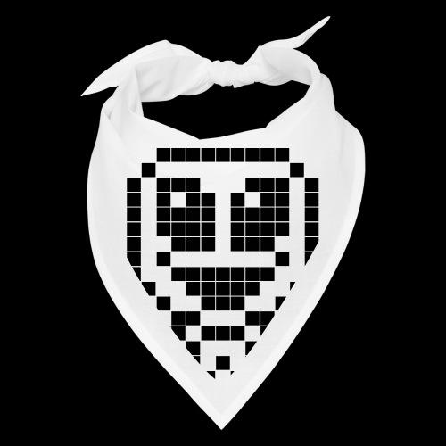alienshirt - Bandana