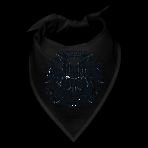 Mosh Squad Face Masks - Bandana
