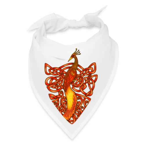 Phoenix - Bandana