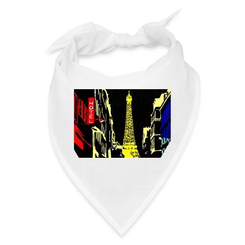 PARIS - Bandana