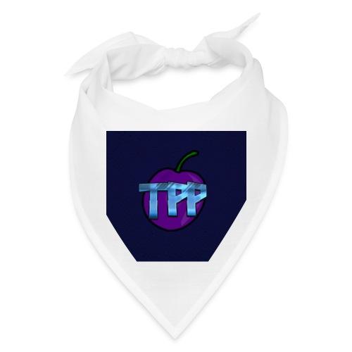 ThePurplePrune - Bandana
