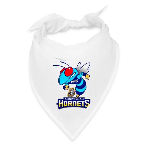 Hornets FINAL - Bandana