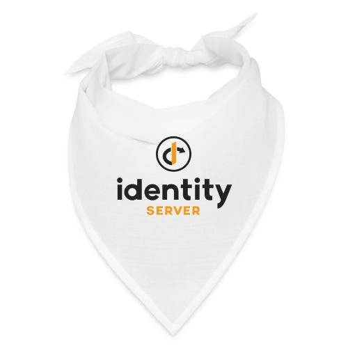 Idenity Server Mug - Bandana