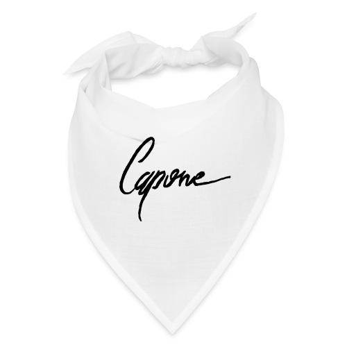 Capone - Bandana