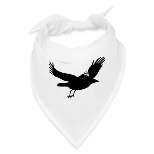 Crow - Bandana