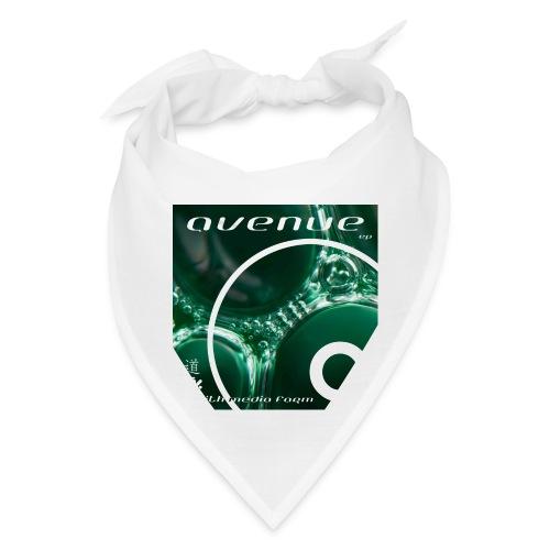 Avenue EP - Bandana