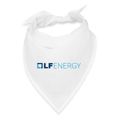 LF Energy Color - Bandana