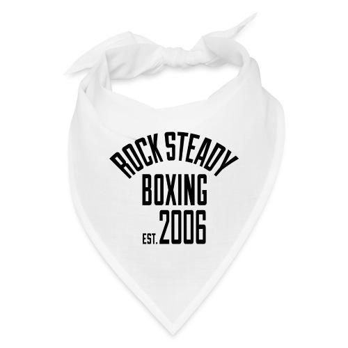 RSB Est. 2006 - Bandana