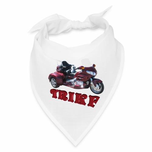 Trike - Bandana