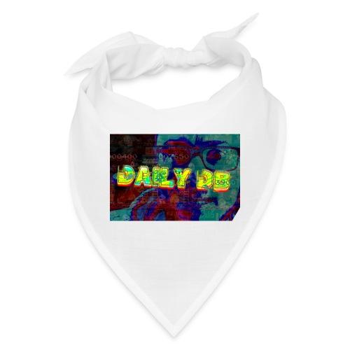 daily db poster - Bandana