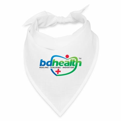Medical Care - Bandana