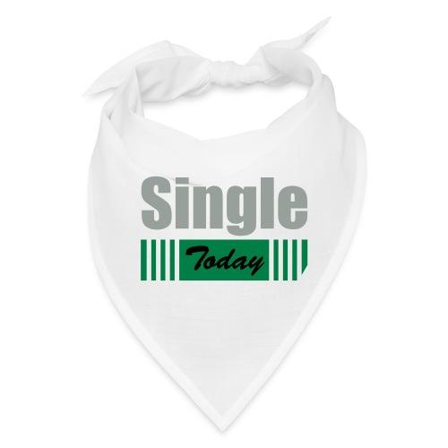 Single Today - Bandana