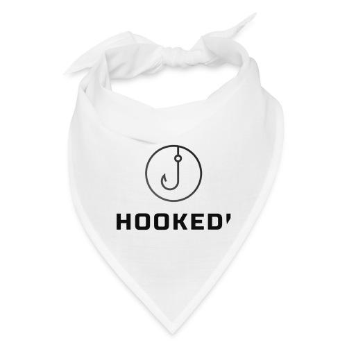 Hooked - Bandana