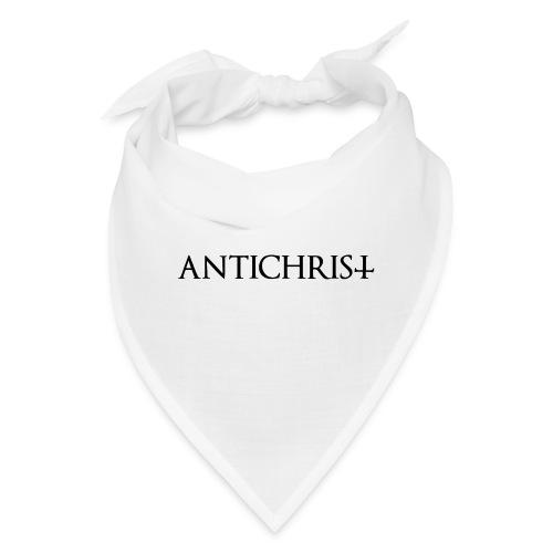 Antichrist - Bandana