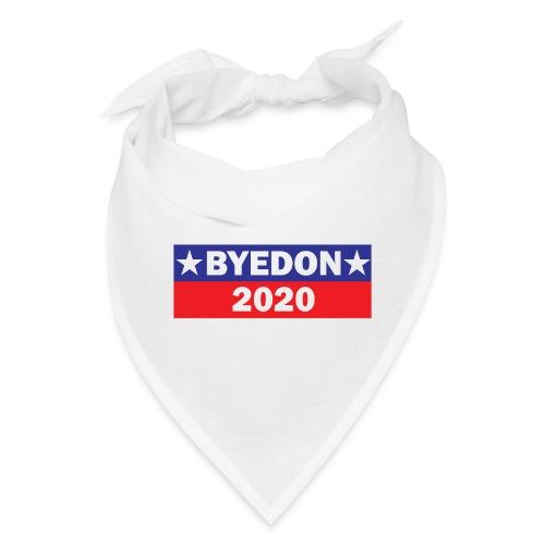 Byedeon - Bandana