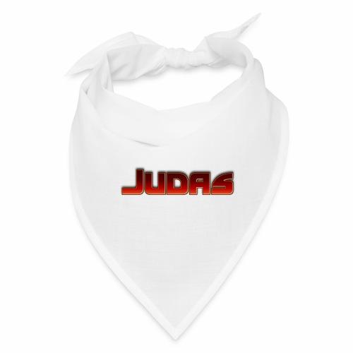 Judas - Bandana