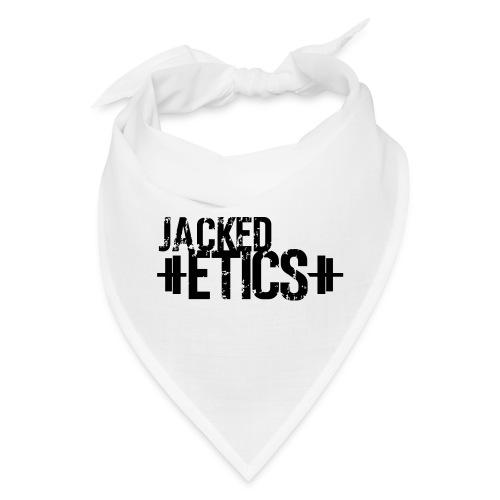Jackedetics Grunge - Bandana