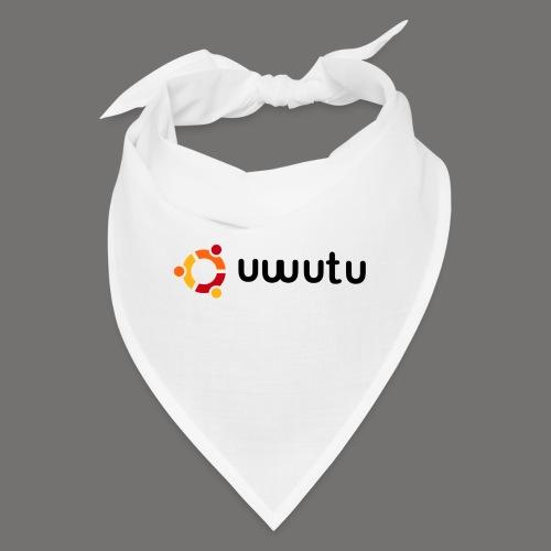 UWUTU - Bandana
