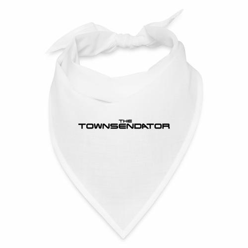 townsendator - Bandana