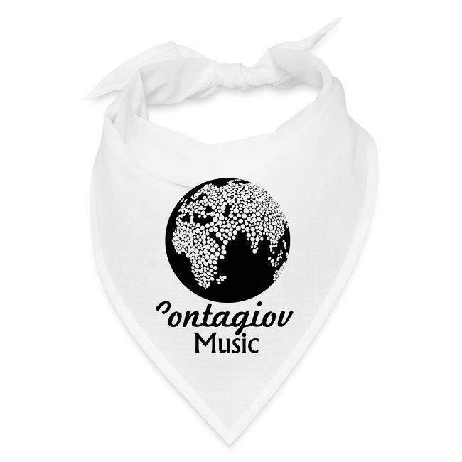 Official label logo