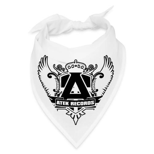 atek logo vent 2 png - Bandana