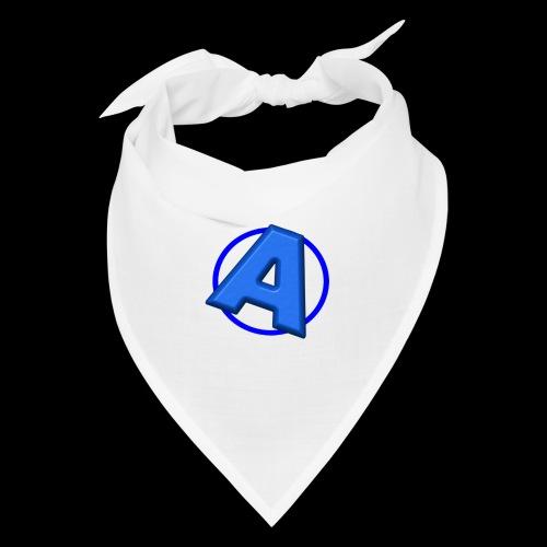 Awesomegamer Logo - Bandana