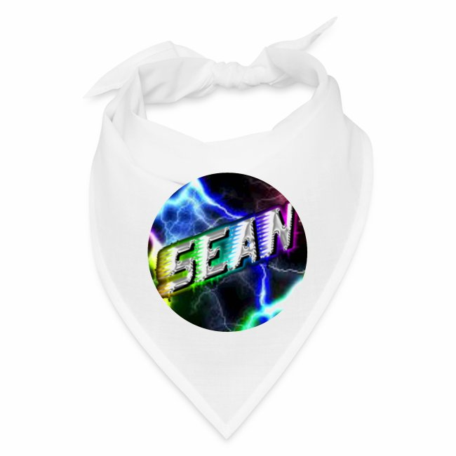 Sean Morabito YouTube Logo