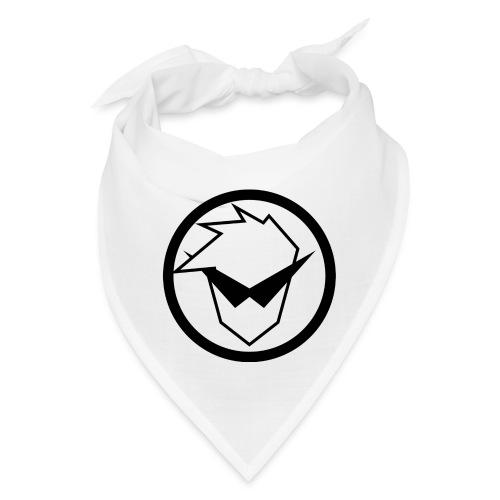 FaryazGaming Logo - Bandana