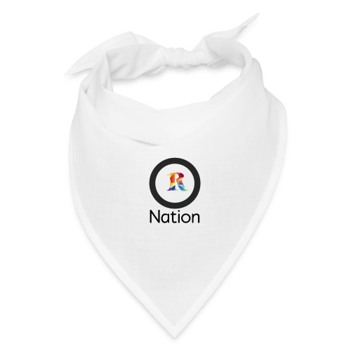 Reaper Nation - Bandana