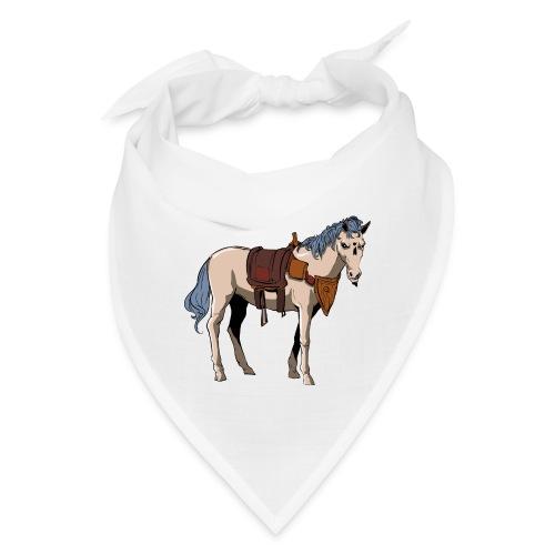 Useless the Horse png - Bandana